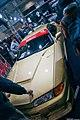 Tokyo Auto Salon 2019 (39804167333).jpg