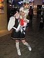 Tokyo Game Show 2008 (6082267314).jpg