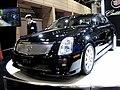 Tokyo Motor Show 2005 0271.jpg