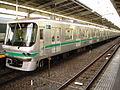 Tokyometro06101.JPG