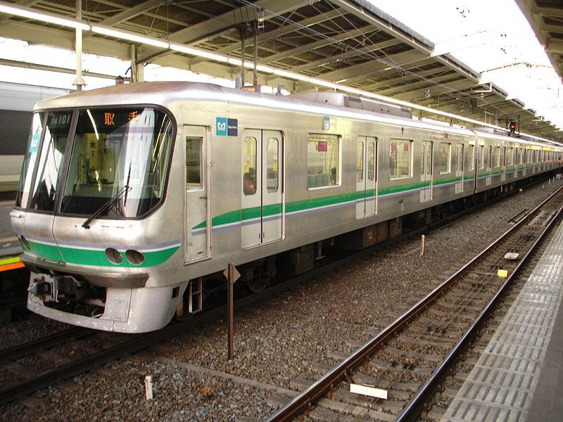 File:Tokyometro06101.JPG