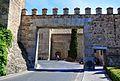Toledo, Spain - panoramio (42).jpg