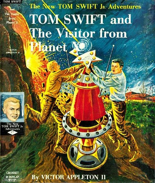 File:Tom Swift and The Visitor from Planet X - dust jacket - Project Gutenberg eText 17985.jpg