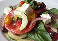 Tomato Salad (7846872334).jpg