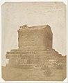 Tombe de Ciro a Morgab MET DP225437.jpg