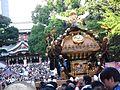 Tomioka hachimangu11.jpg