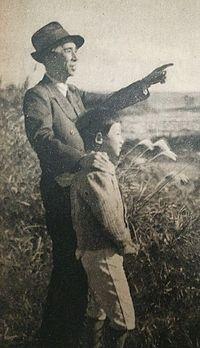 冨澤有爲男 - ウィキペディアより引用