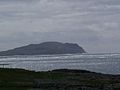 Ton Mhor from Traigh Nostaig, Isle of Islay. - geograph.org.uk - 78246.jpg
