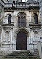Tonnerre - Saint-Pierre 7.jpg