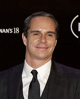 Tony Dalton (cropped).jpg