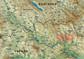 Topographic Map Of Chech.png