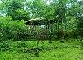 Toranmal Forest Office-1.jpg