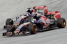 Scuderia Toro Rosso - Wikipedia bc65f6af4bf