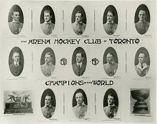List of Toronto Maple Leafs seasons - Wikipedia 072309cd9