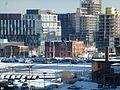 Toronto skyline, 2013 12 24 (2).JPG - panoramio.jpg
