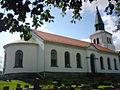 Torps kyrka från norr.JPG