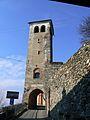Torre-porta del Ricetto abc2.JPG