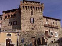 Torre Bolli - panoramio (2).jpg