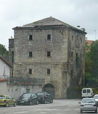 Torre de Rigada.jpg