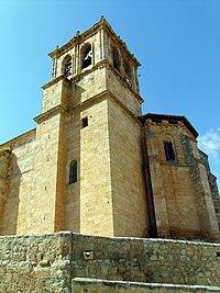 Torre de la Iglesia de Olmedillo.jpg