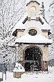 Totenkapelle St. Ulrich.JPG