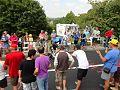 Tour de France 2014 étape Bergerac Périgueux5.jpg
