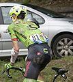 Tour de France 2016, Stage 19 - Albertville to Saint-Gervais Mont Blanc (28894534461).jpg