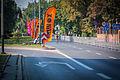 Tour de Pologne (20607463818).jpg