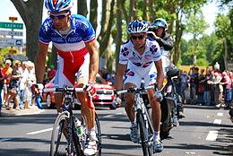 Nibali etappsegrare pa touren