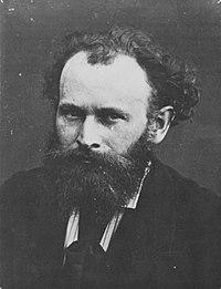 Tournachon, Gaspard-Félix - Edouard Manet (1832-1883) (Zeno Fotografie).jpg