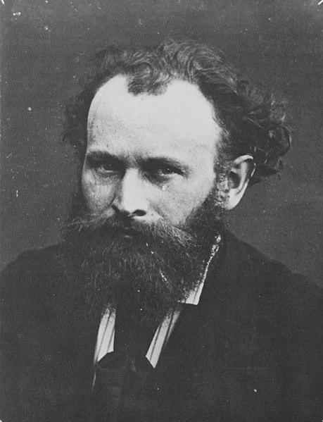 File:Tournachon, Gaspard-Félix - Edouard Manet (1832-1883) (Zeno Fotografie).jpg