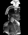 Toussaint louverture 001.png
