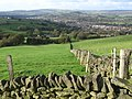 Towards Glossop - geograph.org.uk - 1020060.jpg