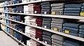 Towels on shelves 03.jpg
