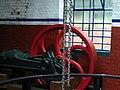 Tower Hill Brine Pump, Droitwich - geograph.org.uk - 638463.jpg
