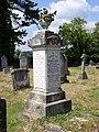 Town Cemetery - geograph.org.uk - 200453.jpg