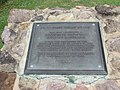Town Creek Indian Mound Historical Marker.jpg