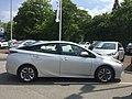 Toyota Prius MK4 Seitenansicht.JPG