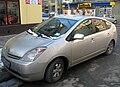 Toyota Prius in Kraków (2).jpg