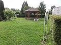Trémont-sur-Saulx (Meuse) aire de jeux.jpg