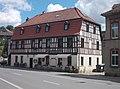 TröbnitzGasthof2.JPG