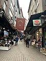 Trabzon Dec 2019 13 10 09 336000.jpeg