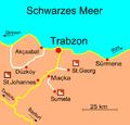 Trabzonumgebung.PNG
