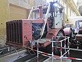 Tractor (37122520165).jpg