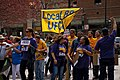 Traditional Workers May Day Rally and March Chicago Illinois 5-1-18 1244 (41142162784).jpg