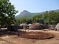 Traditional village in Eswatini.jpg