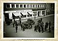 Trafikkuhell i Kristiansand, 1941.jpg