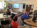 Training-for-teachers-2019-Kremenchuk-18.jpg