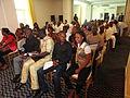 Training hotel employees in Guinea.jpg
