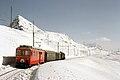 Trains de la Bernina en hiver 7.jpg